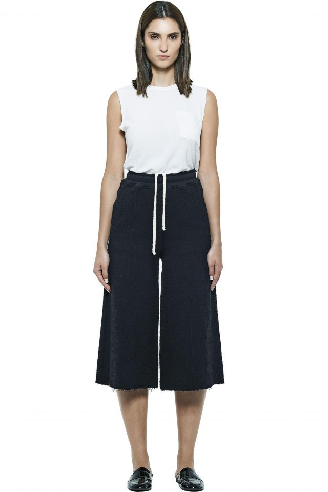 Pantcourt Pants