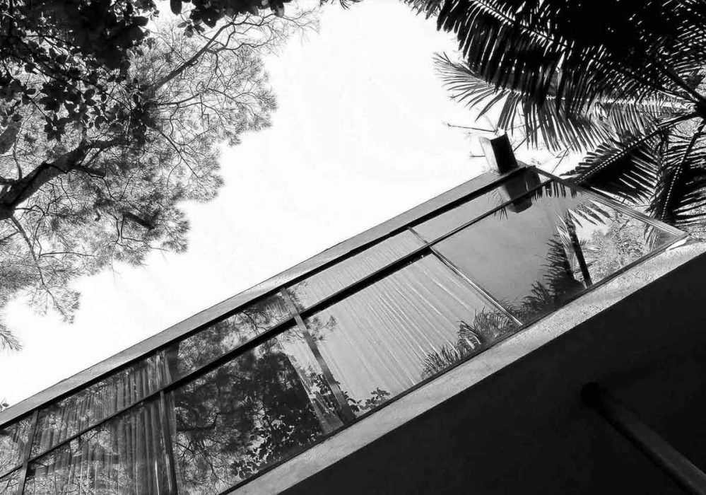 Lina Bo Bardi: From concept to practice